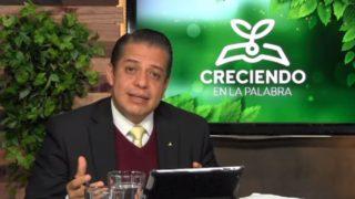 Lección 3 | La Unidad del Evangelio | Escuela Sabática Asociación Metropolitana