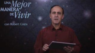 25 de Octubre | Teoría vs. práctica | Una mejor manera de vivir | Pr. Robert Costa