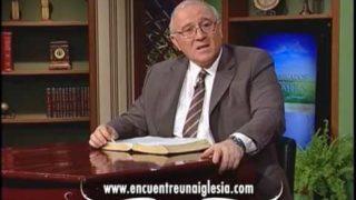 14 de agosto | Reavivados por su Palabra | Jeremías 20