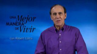 2 de agosto | El mensaje que Dios reveló en la cruz | Una mejor manera de vivir | Pr. Robert Costa