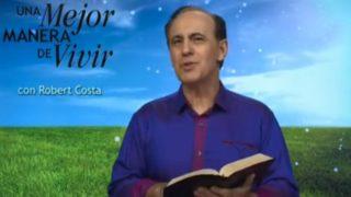 22 de agosto   ¿Es posible amar a los enemigos?   Una mejor manera de vivir   Pr. Robert Costa