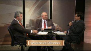22 de agosto | Creed en sus profetas | Jeremías 28