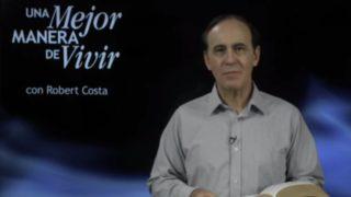 5 de agosto   Cómo tener un reavivamiento   Una mejor manera de vivir   Pr. Robert Costa