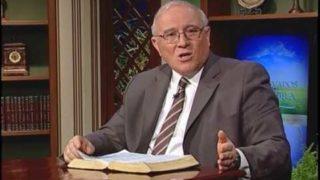 6 de agosto | Reavivados por su Palabra | Jeremías 12