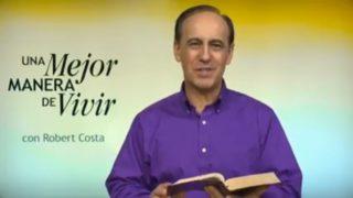 24 de noviembre | Milagro en Chennai | Una mejor manera de vivir | Pr. Robert Costa