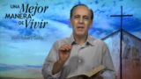 6 de diciembre | ¡Cuántas cosas nos roba el diablo! | Una mejor manera de vivir | Pr. Robert Costa