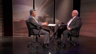 24 de septiembre | Creed en sus profetas | Ezequiel 4