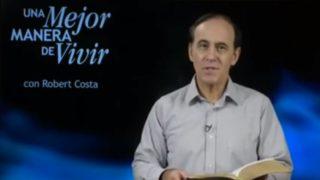 26 de septiembre | La promesa de la resurrección | Una mejor manera de vivir | Pr. Robert Costa