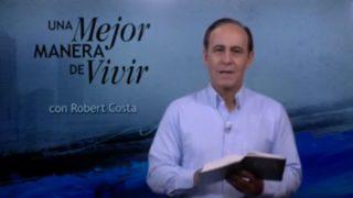 29 de septiembre | Principios inalterables | Una mejor manera de vivir | Pr. Robert Costa