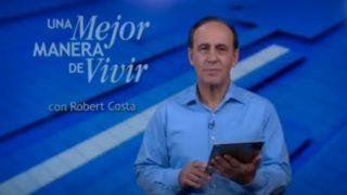 30 de septiembre | El precio de tus pecados | Una mejor manera de vivir | Pr. Robert Costa