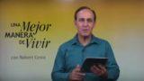 19 de noviembre | Símbolos que traen vida | Una mejor manera de vivir | Pr. Robert Costa