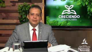 Lección 11 | Libertad en Cristo | Escuela Sabática  Asociación Metropolitana