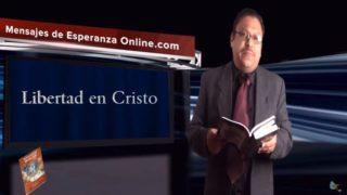 Lección 11 | Libertad en Cristo | Escuela Sabática Mensajes de Esperanza
