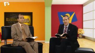 Lección 13   El evangelio y La Iglesia   Escuela Sabática Escudriñando Las Escrituras