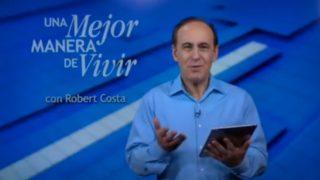 12 de octubre | ¿Méritos o gratitud? | Una mejor manera de vivir | Pr. Robert Costa