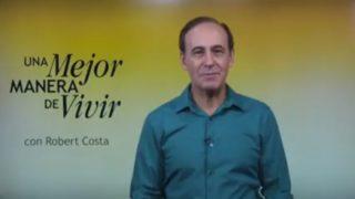 14 de octubre | El punto más importante en la historia | Una mejor manera de vivir | Pr. Robert Costa