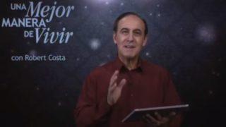 16 de octubre | La mansión más costosa | Una mejor manera de vivir | Pr. Robert Costa