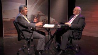 2 de octubre | Creed en sus profetas | Ezequiel 12