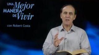 21 de octubre   Nada puede separarnos   Una mejor manera de vivir   Pr. Robert Costa