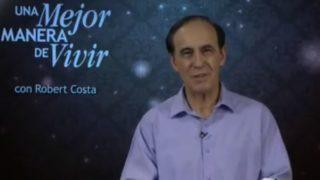23 de octubre   El músculo más poderoso   Una mejor manera de vivir   Pr. Robert Costa