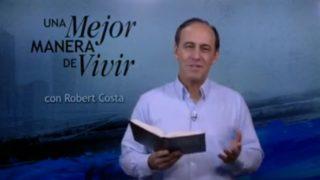 24 de octubre   Ayudando a los pobres   Una mejor manera de vivir   Pr. Robert Costa