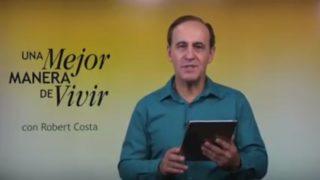 27 de octubre   Lo mejor está por llegar   Una mejor manera de vivir   Pr. Robert Costa