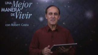 29 de octubre | Una cama demasiado corta | Una mejor manera de vivir | Pr. Robert Costa