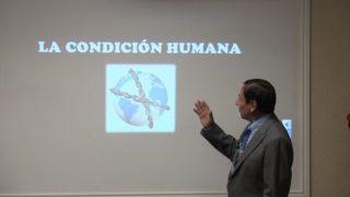 Lección 3 | La condición humana | Escuela Sabática 2000