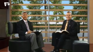 Lección 3 | La Condición Humana | Escuela Sabática Escudriñando Las Escrituras