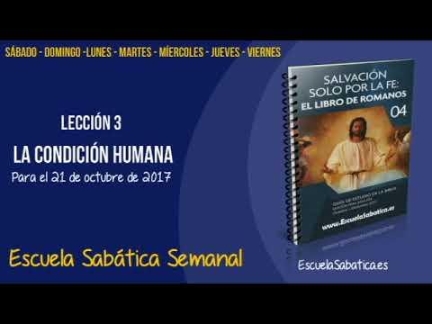 LIBRO DE PROGRAMAS DE LA ESCUELA SABÁTICA - IGLESIA
