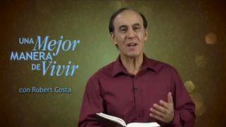 1 de noviembre | Un llamado a la lealtad | Una mejor manera de vivir | Pr. Robert Costa