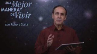 11 de noviembre | ¿Qué se escribirá en tu epitafio? | Una mejor manera de vivir | Pr. Robert Costa
