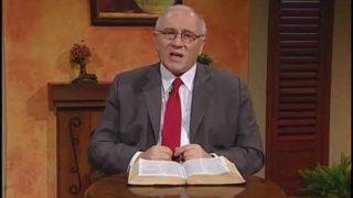 13 de noviembre | Reavivados por su Palabra | Daniel 6