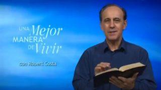 23 de noviembre   Amar se conjuga con dar   Una mejor manera de vivir   Pr. Robert Costa
