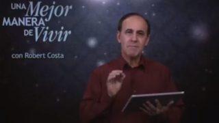 24 de noviembre   ¿Cómo identificar a un profeta verdadero?   Una mejor manera de vivir   Pr. Robert Costa