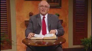25 de noviembre | Reavivados por su Palabra | Oseas 6
