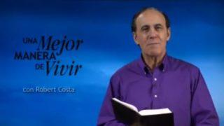 27 de noviembre | Cómo comenzar una revolución espiritual | Una mejor manera de vivir | Pr. Robert Costa