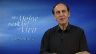 29 de noviembe   Lealtad sin límites   Una mejor manera de vivir   Pr. Robert Costa