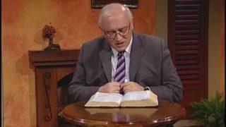 29 de noviembre | Reavivados por su Palabra | Oseas 10