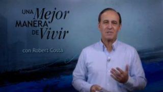 6 de noviembre   Cuidando la reputación de los demás   Una mejor manera de vivir   Pr. Robert Costa