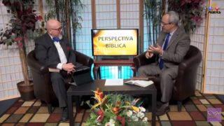 Lección 7 | ¿Cómo vencer al pecado? | Escuela Sabática Perspectiva Bíblica