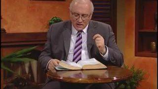 11 de diciembre | Reavivados por su Palabra | Amos 5