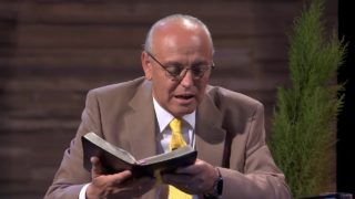 12 de diciembre | Creed en sus profetas | Amos 6
