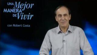 13 de diciembre | Guarda la evidencia en tu corazón | Una mejor manera de vivir | Pr. Robert Costa