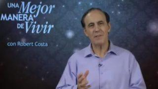 14 de diciembre | Respuestas satisfactorias | Una mejor manera de vivir | Pr. Robert Costa