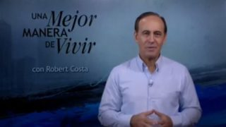 15 de diciembre | Iglesia y estado | Una mejor manera de vivir | Pr. Robert Costa