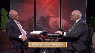 23 de diciembre | Creed en sus profetas | Miqueas 3