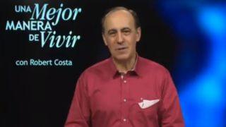 24 de diciembre | Una historia que deja sin aliento | Una mejor manera de vivir | Pr. Robert Costa