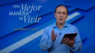 4 de diciembre   Palabras con significado   Una mejor manera de vivir   Pr. Robert Costa