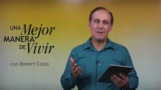 6 de diciembre   Cuando la paciencia es indispensable   Una mejor manera de vivir   Pr. Robert Costa